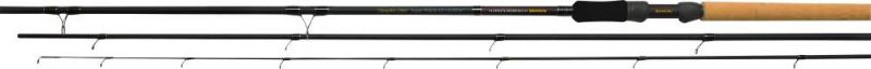 Browning Fishing Rods