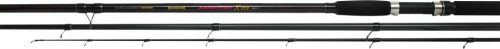 Browning Fishing 3.6m X-cite Match 2 Rod
