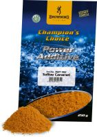 Champion's Choice Power Additive Toffe Karamell 250g (Was R78)