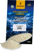 Champion's Choice Power Additive Lacto 250g (Was R78)