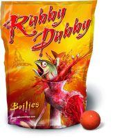 Rubby Dubby Boilie 24mm 1kg