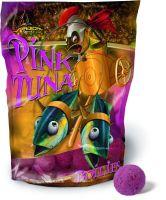 Pink Tuna Boilie 20mm 1kg
