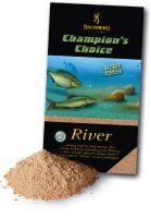 Groundbait River 1kg