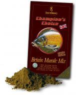 Groundbait England Beta. Mus. Mix 1kg