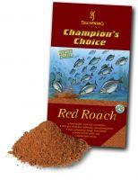 Groundbait Red Roach 1kg  ( Was R75)