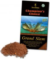 Groundbait Grand Slam 1kg ( Was R75)