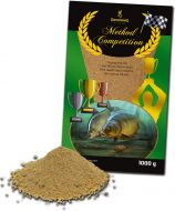 Competition Groundbait Range Method 1kg