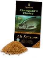 Groundbait All Seasons 1kg