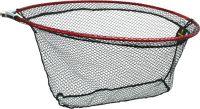 Browning Fishing Calmer Landing Net Head