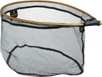 Browning Fishing Gentle Net Head S ( Was R352)