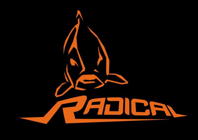 Radical Carp