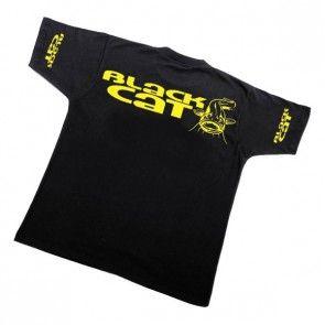 Black Cat Clothing