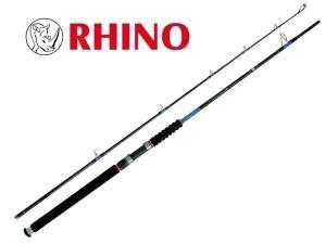 Rhino Rods